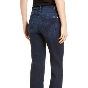 7 For All Man Kind   Women's Dojo Jeans